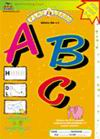 Play & Learn ABC