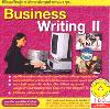 Business Writing II