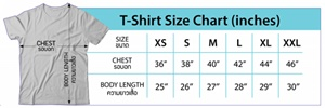 DOP-780-XL Tees OP Sup+CT หลังดำ 2