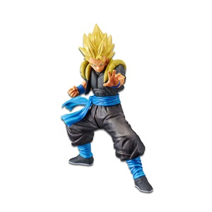 SUPER DB HEROES DXF FIGURE VOL3 GOJITA